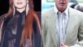 lindsay lohan dad Michael Lohan show failed greek mafia
