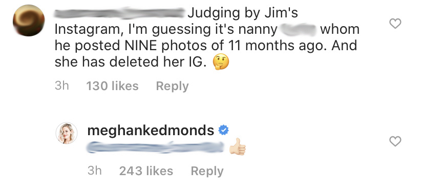 meghan-king-edmonds-confirms-cheating-ig-comment