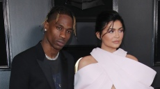 Kylie Jenner and Travis Scott Trust Issues and Different Lifestyles Before Break Up