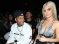 Fans Call Out Tyga for Being 'Petty' After Posting Kylie Jenner's 'Rise and Shine' Lyrics