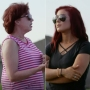 teen mom 2 star chelsea houska is being accused of being mean to her mom during a tense scene by fans