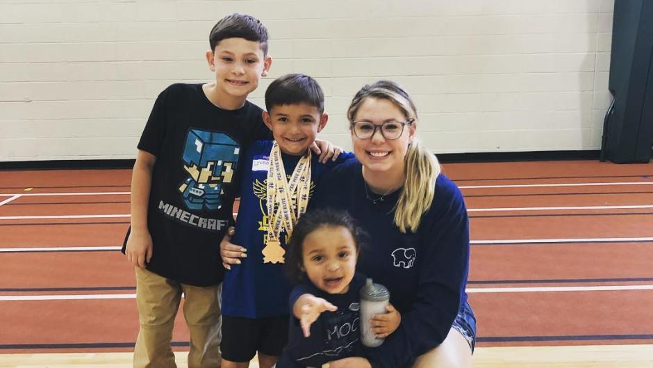 teen mom 2 kailyn lowry reveals which baby daddy easiest to coparent with
