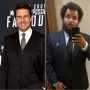 tom cruise and son connor make rare appearance together