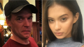 90 day fiance michael and juliana