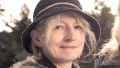 Alaskan Bush People Ami Brown