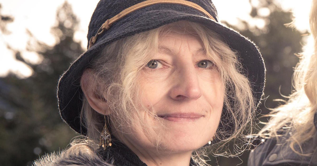 How Is Ami Brown Doing Update About Alaskan Bush People Star