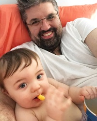 Amber Portwood Andrew Glennon Denying Her Visits Baby James Making Her Miss Halloween
