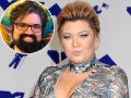 Amber Portwood Announces Social Media Hiatus Amid Andrew Glennon Drama