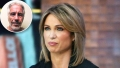 Amy Robach Breaks Silence Epstein Comments Leak I Was Upset