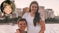 Amy Roloff Zach Tori Daughter Will Have Dwarfism