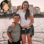 Amy Roloff Zach Tori Daughter Will Have Dwarfism
