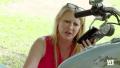 Angela Isn't Ready to Forgive Tony on Love After Lockup