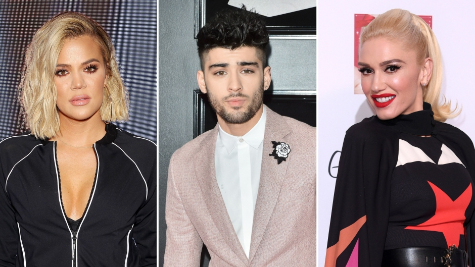 Best Celebrity Clapbacks From Khloe Kardashian, Cher and More!