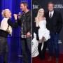 Blake-Shelton-and-Gwen-Stefani's-Relationship-Timeline