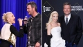Blake-Shelton-and-Gwen-Stefani's-Relationship-Timeline