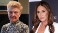 Caitlyn Jenner Mom Won't Be Watching Her New Reality Show