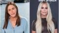 Caitlyn Jenner Says She Hasn't Spoken to Khloe Kardashian in 5 Years