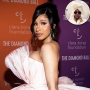 Cardi B Accepts AMA From Home