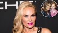 Coco Austin Daughter Chanel Law & Order Acting Debut