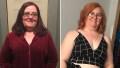 Danielle-Jbali's-Weight-Loss-Transformation