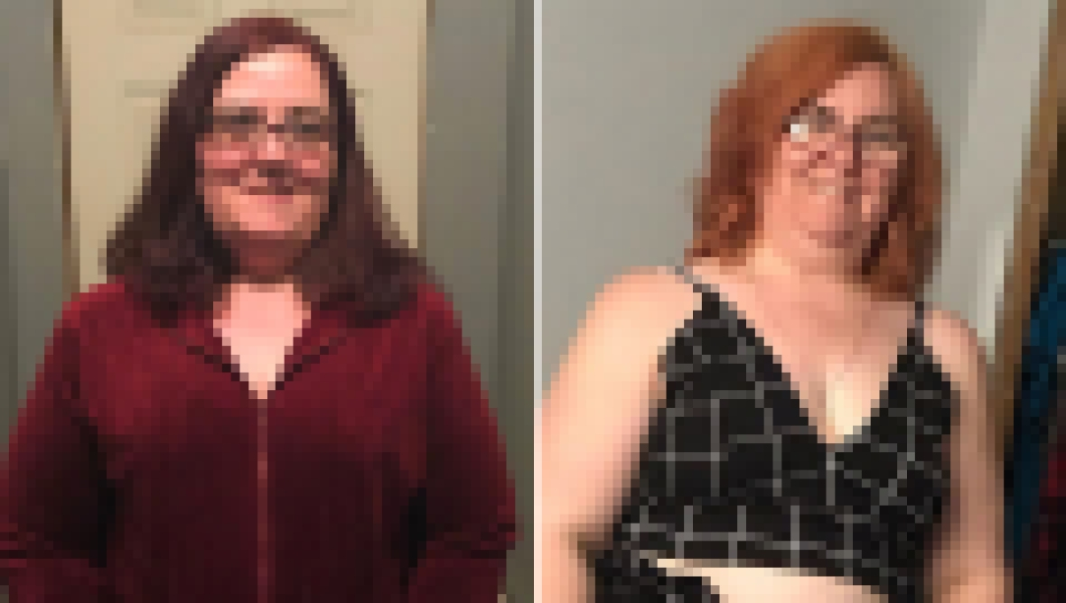 Danielle-Jbali's-Weight-Loss-Transformation