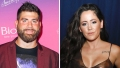 David-Eason-Claims-He-Cleaned-Up-After-Jenelle-Evans-For-Years