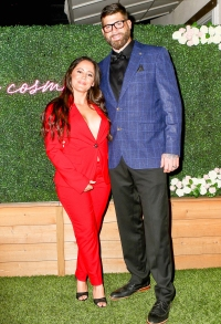 David-Eason-Claims-He-Wasn't-in-Love-With-Jenelle-Evans