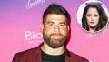 David Eason Heals His Soul Divorce Drama Jenelle Evans