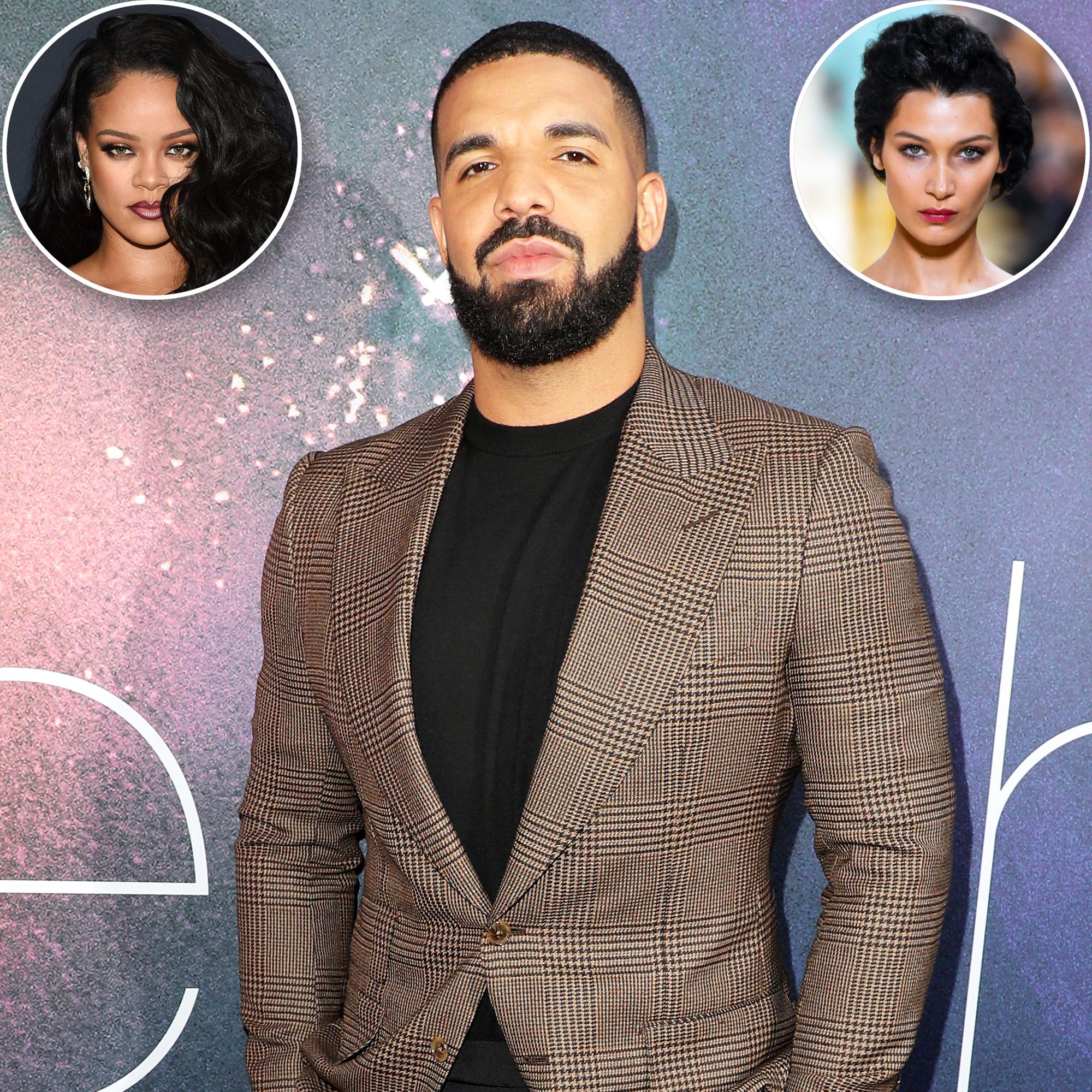drake och Rihanna dating första nationer dating hem sida