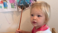 Ember Roloff Painting