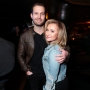 Hayden Panettiere Brian Hickerson Seen Together After Domestic Violence Case
