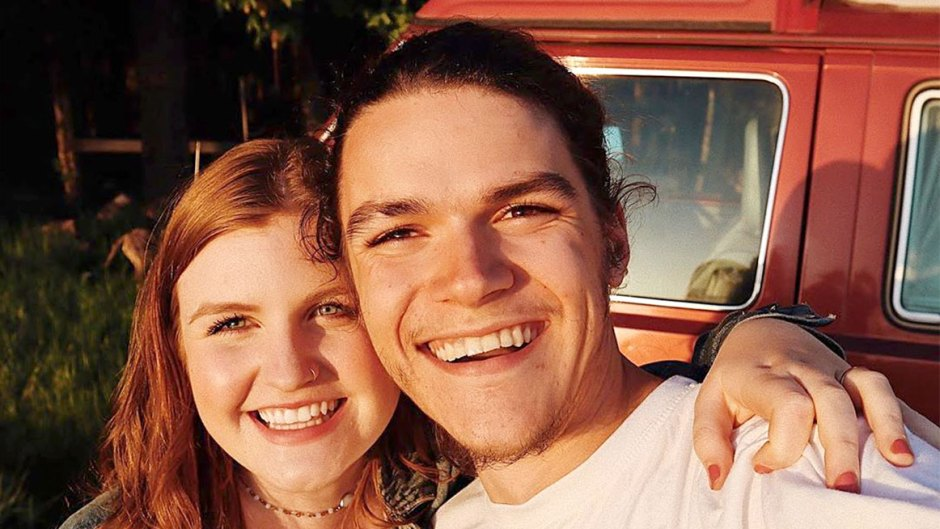 Jacob Roloff Wife Isabel Rock Encourages People Unfollow Her on Instagram