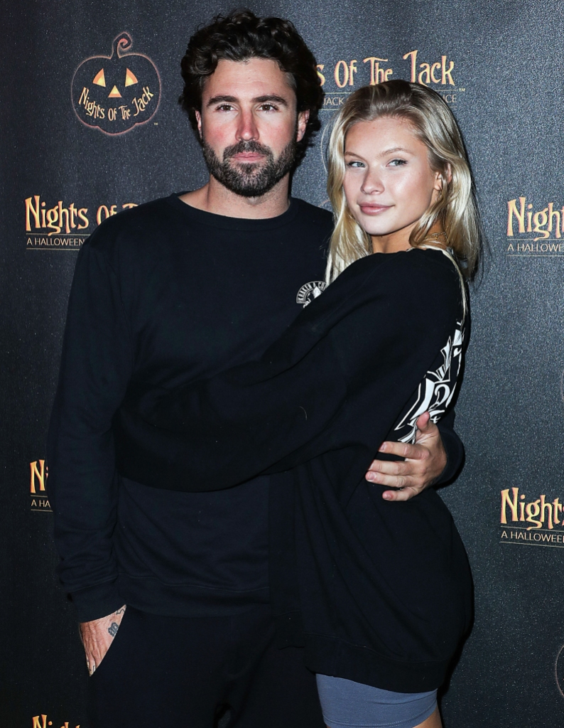Jason Wahler Reveals What Kind of Girl Should Be With Brody Jenner