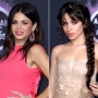 Jenna Dewan Responds to Claims She 'Shaded' Camila Cabello During AMAs 2019