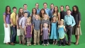 Jim Bob Josh Duggar Distance Themselves Amid Alleged Investigation