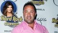Joe Giudice Calls Wife Teresa a Sexy Bitch Amid Relationship Drama
