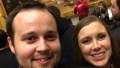 Josh-and-Anna-Duggar-NewBorn