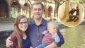 Joy-Anna Duggar and Austin Forysth Post Home Renovation Update