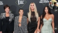 Kardashians Slammed Over 'Disgusting' and 'Insensitive' Food Fight on 'KUWTK': 'Shame on All of You'