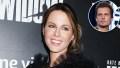 Kate Beckinsale Finalizes Divorce Len Wiseman Following Pete Davidson Romance