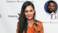 Katie Holmes Make Herself Priority Following Split Jamie Foxx