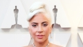 Lady Gaga Back Play Convicted Ex Wife Murdered Gucci Grandson