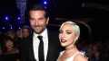 Lady Gaga Responds Bradley Cooper Dating Rumors
