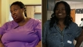 Marla McCants My 600-lb Life — Where Are They Now