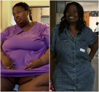 Marla McCants My 600-lb Life Today — Where Are They Now