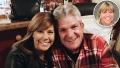 Matt Roloff Talks Family Unity in Photo with Ex Amy and GF Caryn