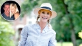 Megan King Edmonds Looks Happy Following Split From Estranged Husband Jim