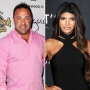 RHONJ Fans Think Joe Teresa Giudice Are Dunzo