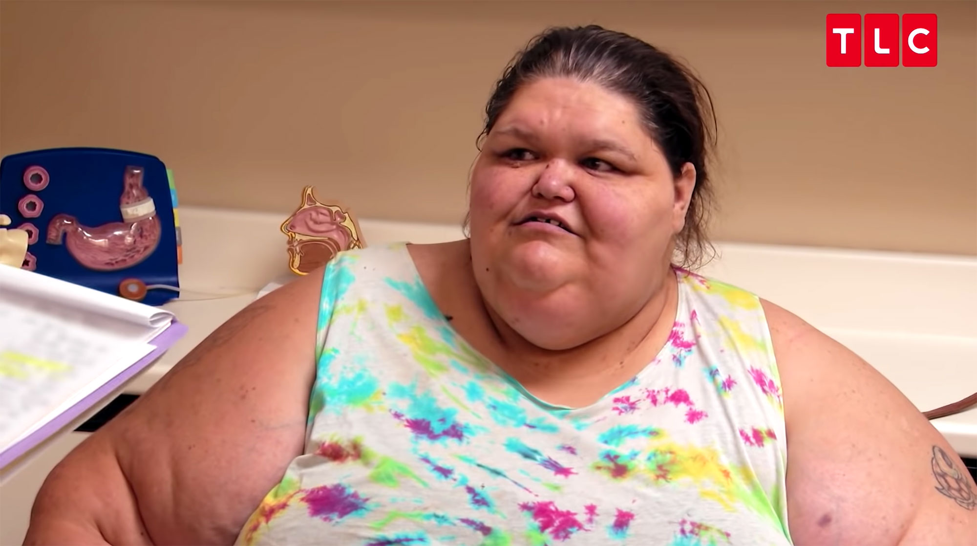 fat doctor season 5