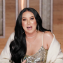 Jaclyn Hill Released Highlighter Holiday Collection 5 Months After Botched Lipsticks
